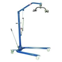Lumex - LF1030 Hydraulic Lift