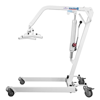 Bestcare -  PL400H Hydraulic Lift