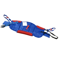 Bestcare - Padded Stand Assist Sling